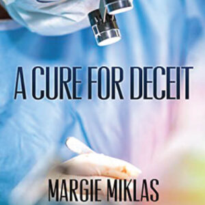 Blair Seibert Cure For Deceit