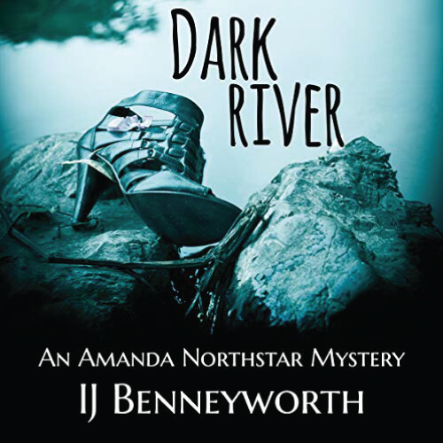 Blair Seibert Dark River