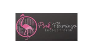 Blair Seibert Pink Flamingo Productions Logo